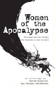 Women of the Apocalypse