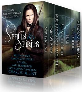 Spells&Spirits3D-lg (2)