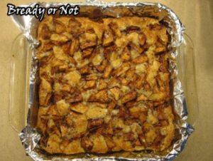 thumbnail_apple-cinnamon-cake2_sm