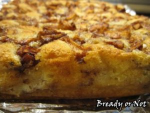 thumbnail_apple-cinnamon-cake5_sm